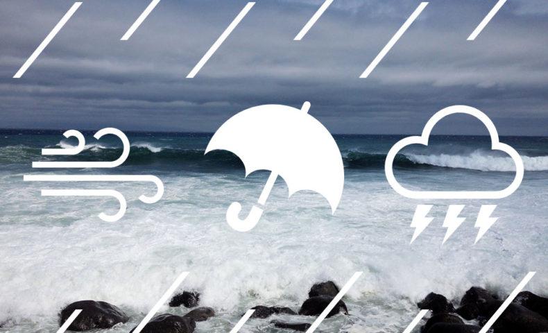 風 予報 釣り